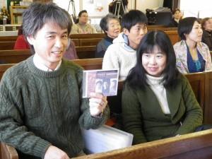 新春コンサート5